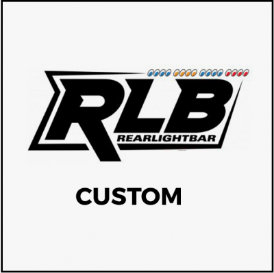 RLB Customization